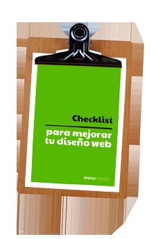checklist-diseno-web-bilbao.png