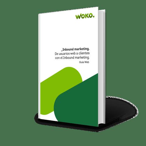 Guía Inbound marketing