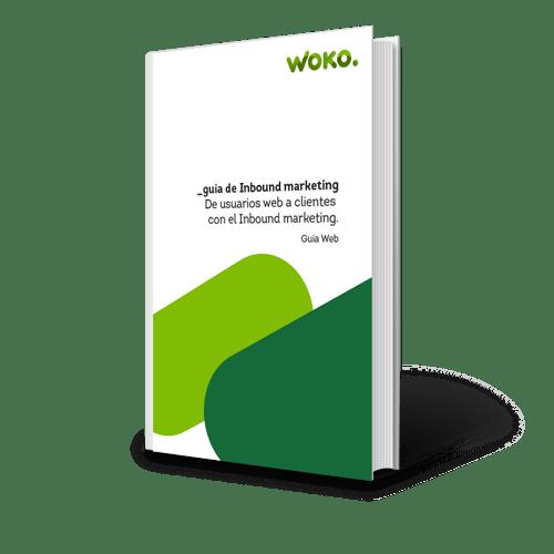 ebook-inbound-marketing