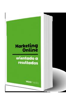marketing-online-orientado-resultados.png