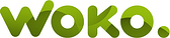 woko - agencia estrategia digital