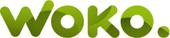 wokomedia - Agencia Inbound marketing