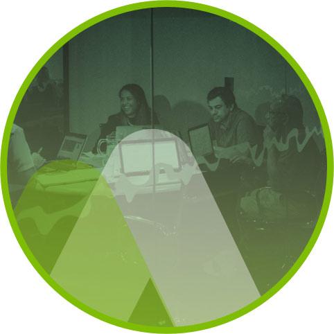Auditar proyecto web